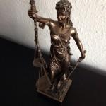 Zschäpe und ihre Anwälte – es geht weiter