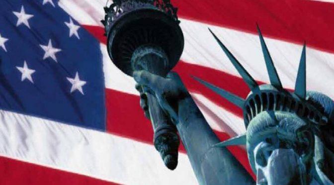 Andere Länder – besondere Urteile! Heute: USA