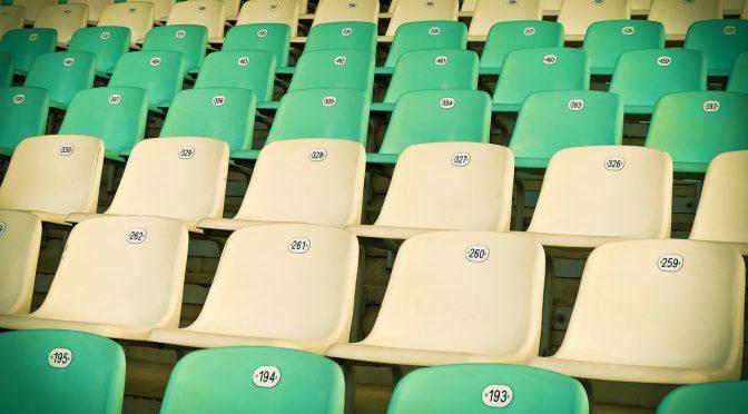 Stadionverbot – wie dagegen vorgehen?