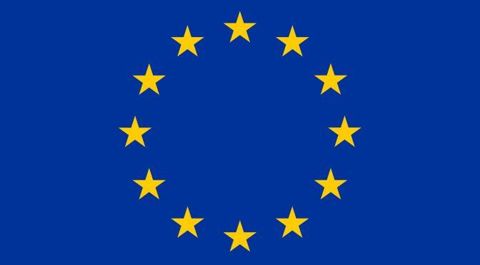 EuGH: Deutsche Staatsanwaltschaften dürfen keinen EU-Haftbefehl ausstellen