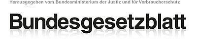 Änderungen im Zivil- und Strafverfahrensrecht